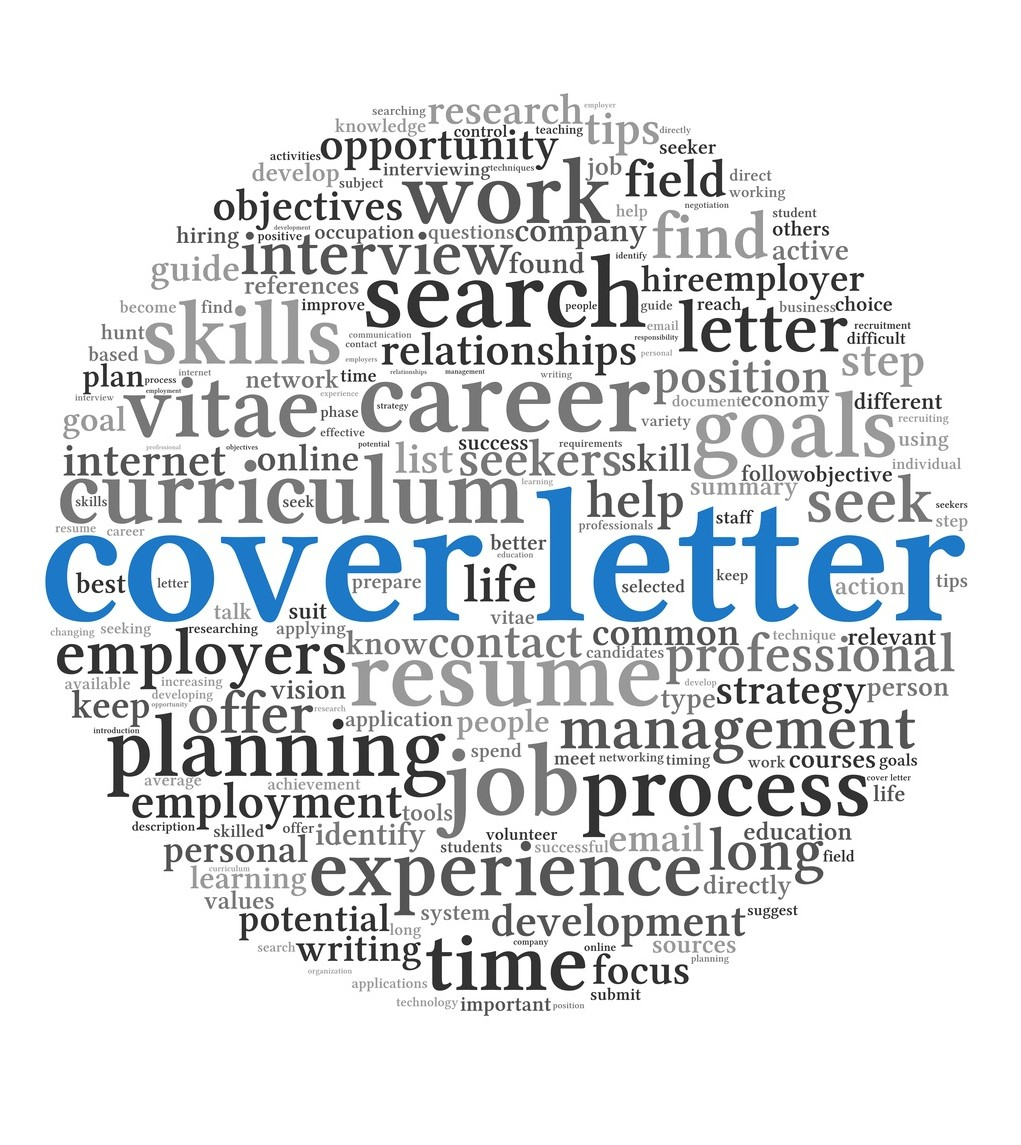 to cover or not to cover the need for a cover letter source