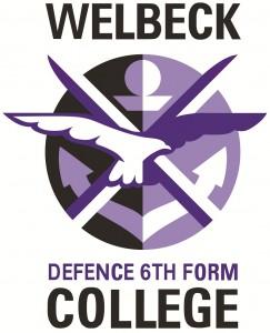 welbeck_logo