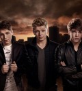 district3highres