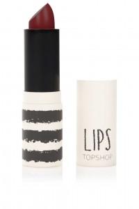 topshop_lips