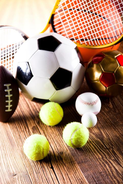 sport-summer