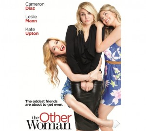 REVIEW: The Other Woman - Source Magazine