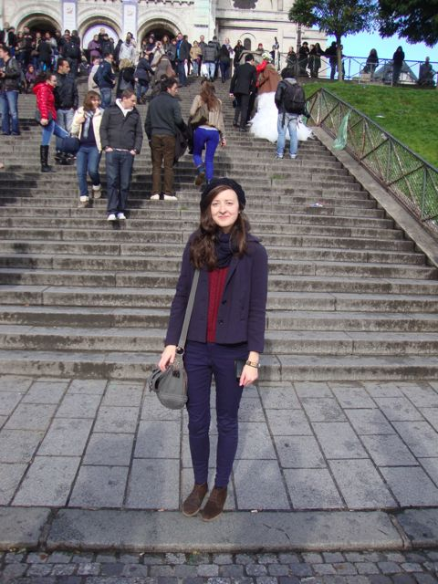 laura-year-abroad