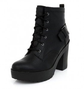 newlook_boots