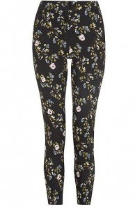 newlook_trousers