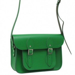 paperchase_Cambridge_Satchel_Co