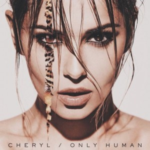 cheryl-only-human