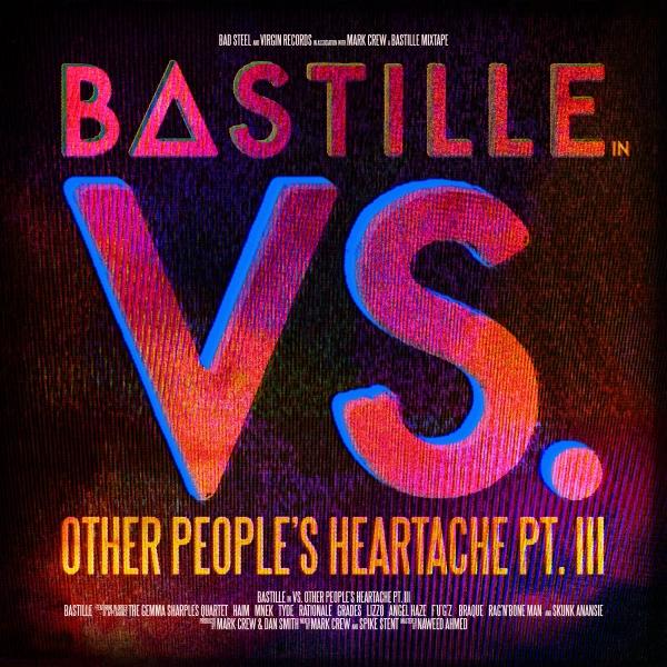 bastille_vs_final__large