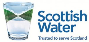 scottish-water