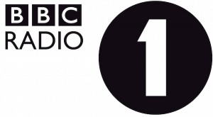 radio-1-logo