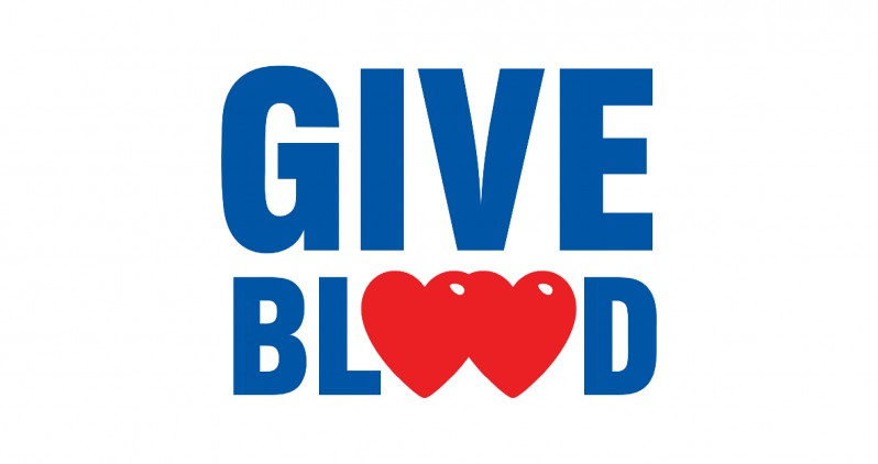i want to donate blood for money