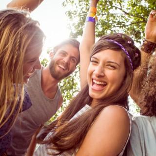 summer-friends