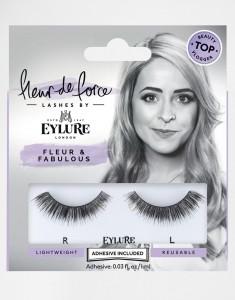fleur-eyelashes