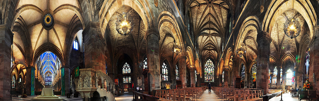 1280px-St_Giles_Cathedral_Interior,_Edinburgh,_360°_Panorama