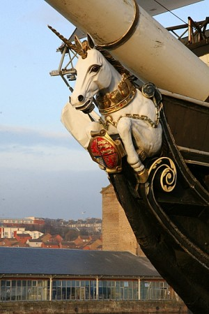 Unicorn,_Frigate_Unicorn_-_geograph.org.uk_-_1138919