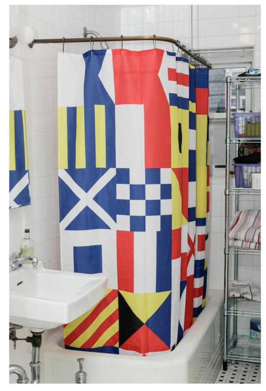 17-under20-kikkerland-shower-curtain.nocrop.w540.h2147483647.1x