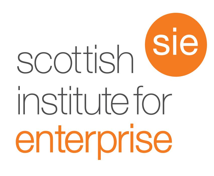 SIE_Logo_V1_RGB